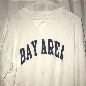 Brandy Melville/ Bay Area